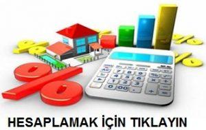 kredi-hesaplama