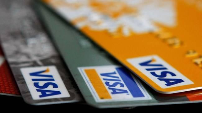 Kredi Kartı Nakit Avans Nasıl Çekilir ? Masrafları Nelerdir ?