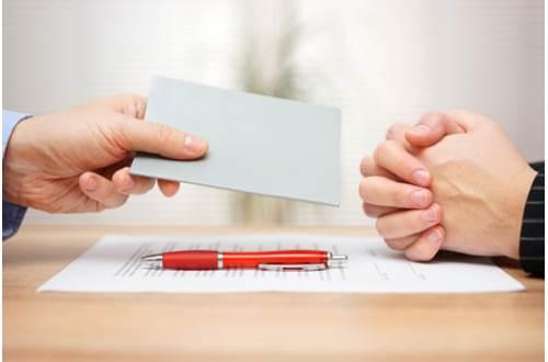 kredi veren şirketler